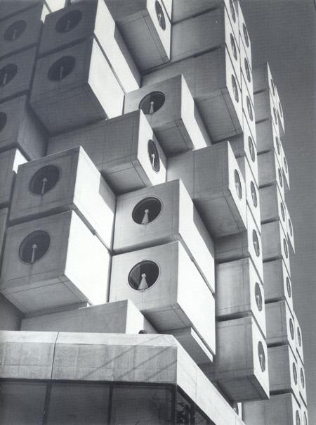 Der modulare konstruktivismus in der utopie und in der for Minimal art zusammenfassung